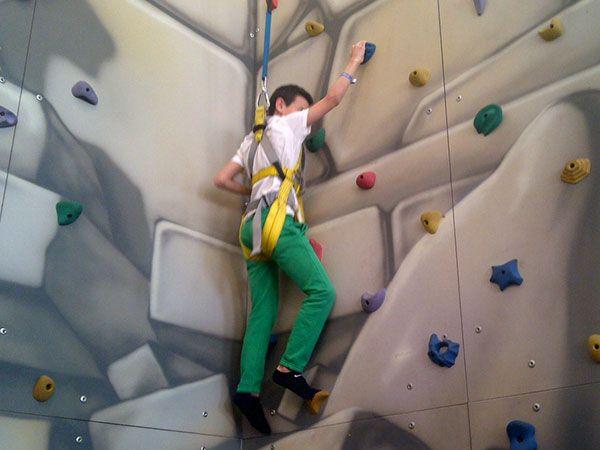 arrampicate1-318acf66