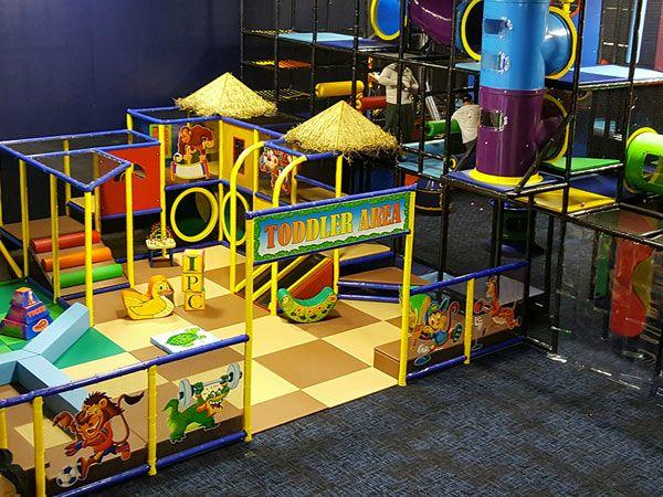 playground2-05ab7bb0