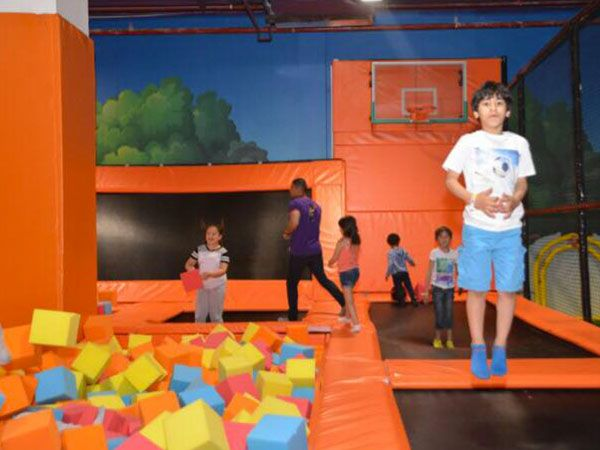 trampolini1-643d7e23